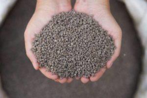 фосфорные удобрения АГРОМАРТ
